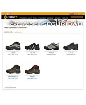 http://ironsteelfootwear.sg/cms/wp-content/uploads/2017/03/news_overseas2.jpg
