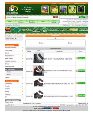 http://ironsteelfootwear.sg/cms/wp-content/uploads/2017/03/news_overseas3.jpg