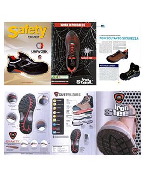 http://ironsteelfootwear.sg/cms/wp-content/uploads/2017/03/news_overseas4.jpg